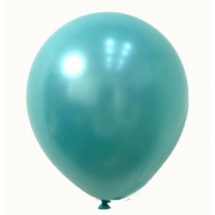 10pcs 12' inch Thicken 3.2g Colourful Pearl Neo Latex Balloon Party Event Deco 23 COLOR